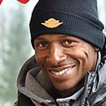 220px-ray_allen_161208-a-he359-046__2831482070191_29