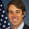 220px-beto_o_27rourke_2c_official_portrait_2c_113th_congress