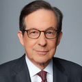 Chris-wallace-fox-news-insider-2018