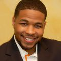 112718_inky_johnson_aae_headshot