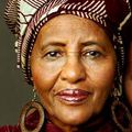 0045597_health-hero-dr-hawa-abdi-by-jane-wallace