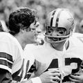 1468026498-football_games__nfc_playoff_1977_dallas__vs_chicag_17246155