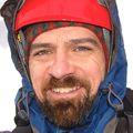 Headshot-2010-jim-davidson-climbing