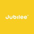 Jubilee-square_av.tar