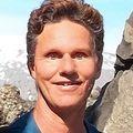 Daniel-kish-waftb-visioneers.org