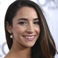 Aly-raisman-staying-positive-today-tease-002-180119_eb59cd0e8752c68ce5b5cd83bb05d636