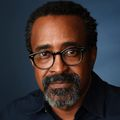 190301-stern-tim-meadows-hero_i3j2jt