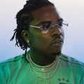Gunna-drip-drown2-album-stream-new-music-release