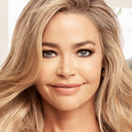 Denise-richards_0
