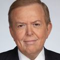 Lou_dobbs_headshot_small