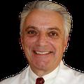 Dr.-felitti_transparent