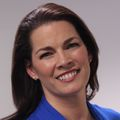 051719_nancy_kerrigan_aae_headshot