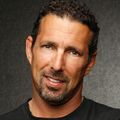 Rich_vos_headshot
