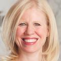 Globe-forum-2018-speaker-portrait-michelle-patron