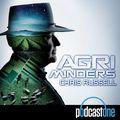 Pc1-agriminders-itunes-3000x3000