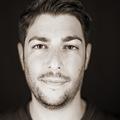 Frank_mazzola