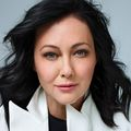 01_shannen_doherty_0265_ext