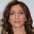 Chelsea-peretti-time-for-thanks