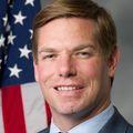 Eric_swalwell_114th_official_photo