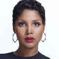 Toni_braxton_press_photo_2015