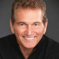 080719_joe_theismann_aae_headshot_