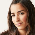 082619_aly_raisman_aae_headshot