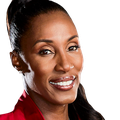 082819_lisa_leslie_aae_headshot