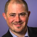 Jon-miller-vp-marketing-marketo
