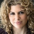 Deborah-berebichez-headshot-bfp-1-of-2