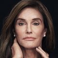 Time-person-of-the-year-time-person-of-the-year-caitlyn-jenner