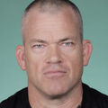 Jocko-willink-attack-mondays