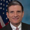 Joe_heck__official_portrait__112th_congress