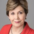Linda_chavez