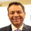 Vivek-muthu-the-economist