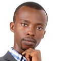 Joseph_osuigwe_c.