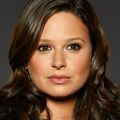 Katie-lowes-photos