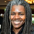Tracy-chapman-1527774329-view-1