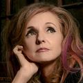 Patty_griffin_2