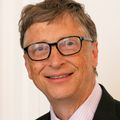 Bill_gates_july_2014