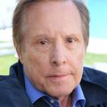 William_friedkin_2c_festival_de_sitges_2017__28cropped_29