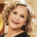 At-home-with-amy-sedaris-photo-credit-jon-pack-trutv-1