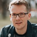 011720_hank_green_aae_headshot