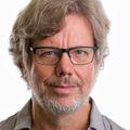 Guido_van_rossum
