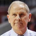 Michigan-john-beilein-leaves-nba-cavsjpg