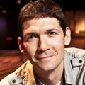 Matt-chandler-the-village-church-racial-reconciliation-white-privilege