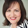 Jane_malyon_keynote_speaker