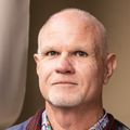 020820_jim_morris_aae_headshot