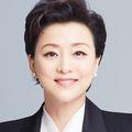 021220_yang_lan_aae_headshot