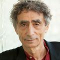Dr_gabor_mate_01_high_res