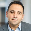 022120_david_nasser_aae_headshot